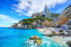 Summer Travel Tips: Top 10 Most Beautiful Beaches in Italy