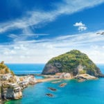 7 Reasons to Go on Holiday to the Magical Island of Ischia